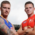 Clean slate: What the 2018 AFL season holds for Queensland clubs