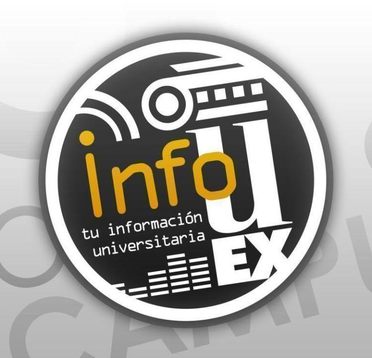 Info-UEx 4X24- Semana del 5 al 9 de Marzo https://t.co/JY63RcPCIL https://t.co/DNlpvTb0Vv