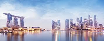 test Twitter Media - Singapore bags No 1 position in Smart City performance: Study https://t.co/ak9BXA87mO @govsingapore @TwitterSG @JuniperNetworks @SmartCities_HUA @MoHUA_India @egovonline @SAVDAGREAT @ravigupta1000 https://t.co/mAa53hUPp4