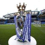 Southampton sack Mauricio Pellegrino as Marco Silva emerges as favourite to take over at Saints