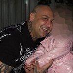 Boss arrested over phones linked to bikie murders