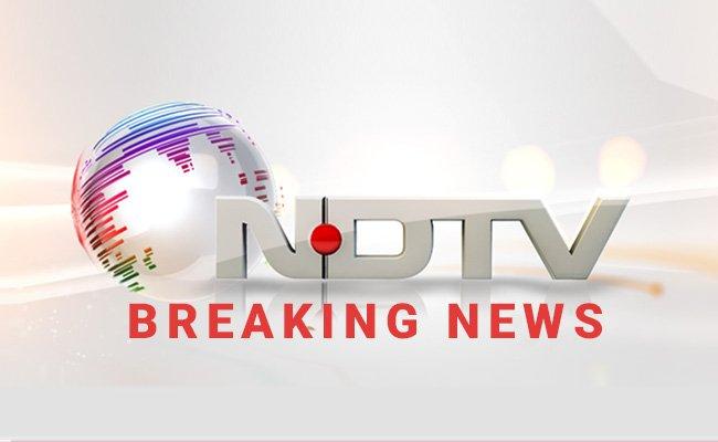 8 CRPF Personnel Killed In Maoist Attack In Chhattisgarh's Sukma