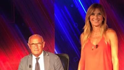 """La giornalista e il sessismo di Sarri: """"Io offesa"""""""