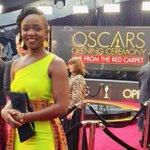 We'd planned Odi dance if we won Oscar - Watu Wote star
