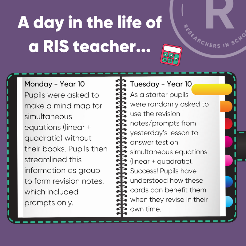 test Twitter Media - What could your day be like as a RIS teacher? Use your PhD every day and train to teach with @RISchools. Our next application deadline is 25th March @getintoteaching #phdchat #phdlife #phdfun #teach #fairaccess #gradschool #phdcareers #ECR #ECRchat #thesis https://t.co/mAIno4JUY4