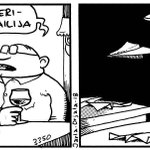#Fingerpori https://t.co/9gZTvDOK2L https://t.co/TgPHlDzNmz