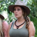 Jackie Gillies gets booted from I'm A Celebrity ahead of grand finale