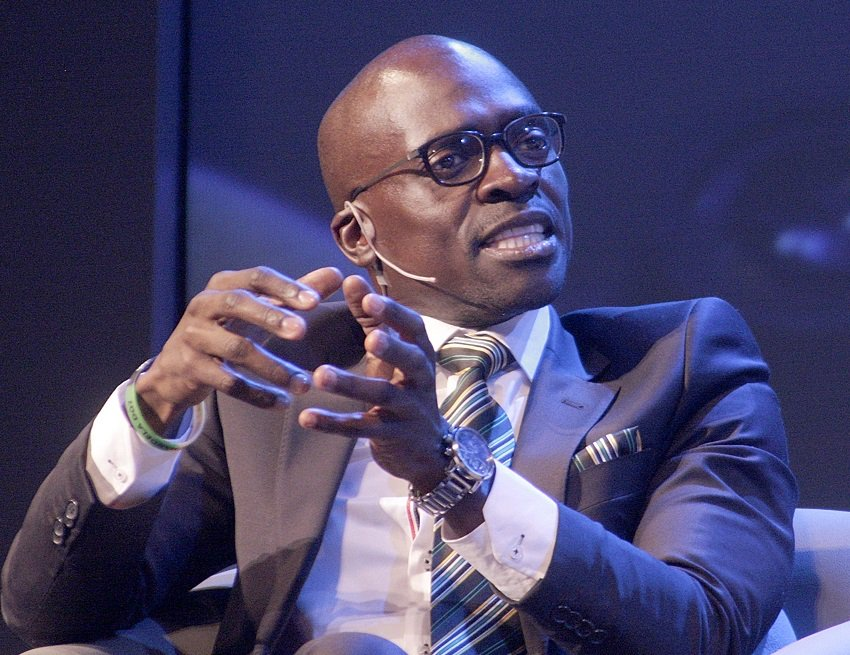 Malusi Gigaba defends appointments he made 'on merit'