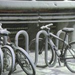 Latest Storm Slams Tri-State Area WithSnow
