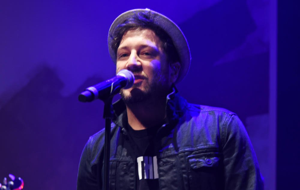 'X Factor' winner Matt Cardle opens up about drug addiction https://t.co/5cjZN1IRaa https://t.co/MKArapFCvp