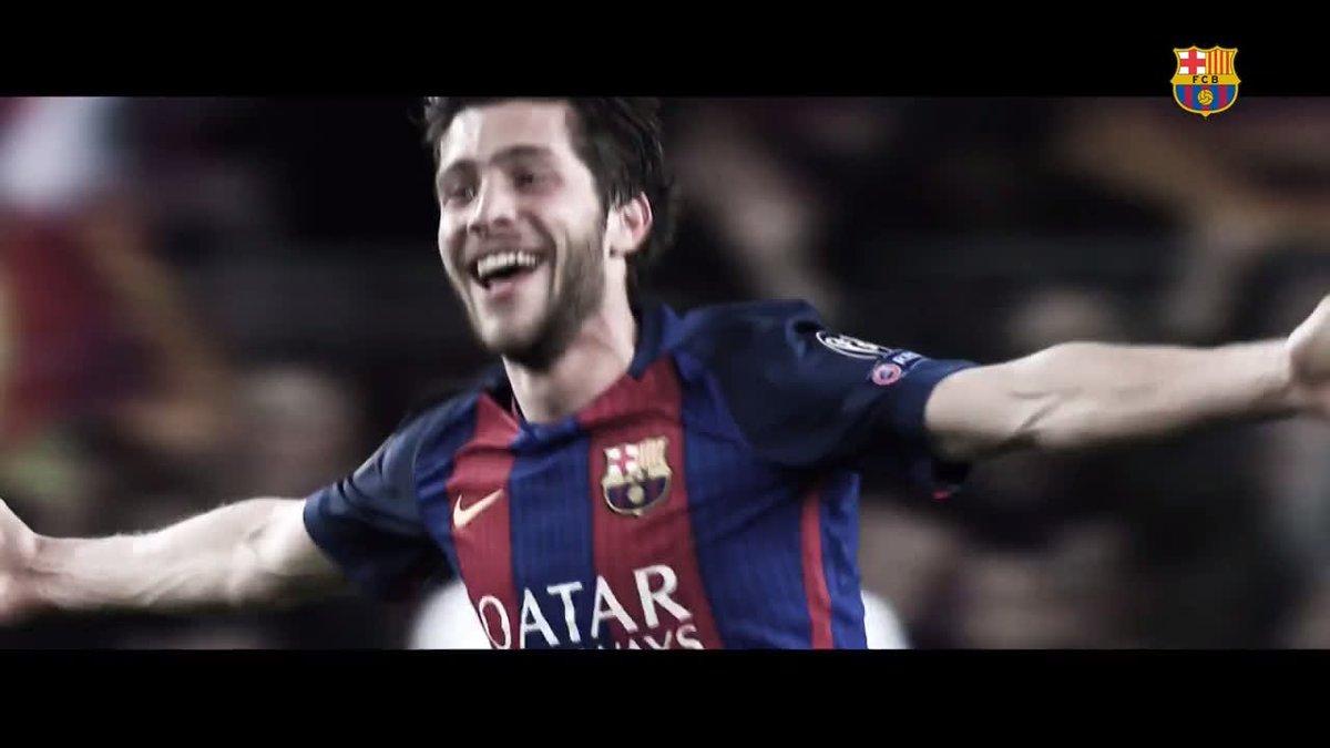 Lionel Messi nachrichten NewsLocker