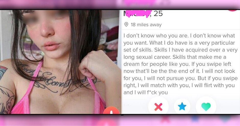 Richtig Flirten will gelernt sein - PAL Lebensberatung