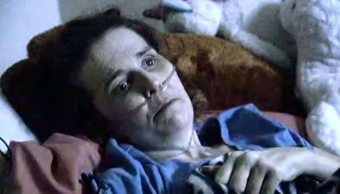 Terminally ill woman denied marriage license -   WBTV Charlotte