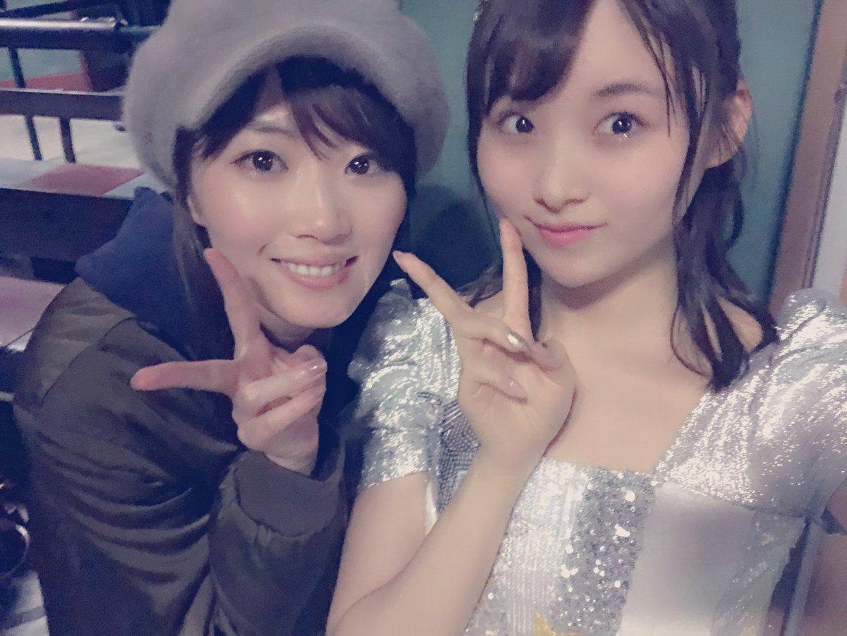 【AKB48】達家真姫宝応援スレ★15【まきちゃん】 YouTube動画>8本 dailymotion>1本 ->画像>698枚