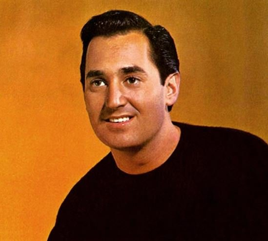 Wishing a very (hard to believe) Happy 79th Birthday to singer Neil Sedaka.