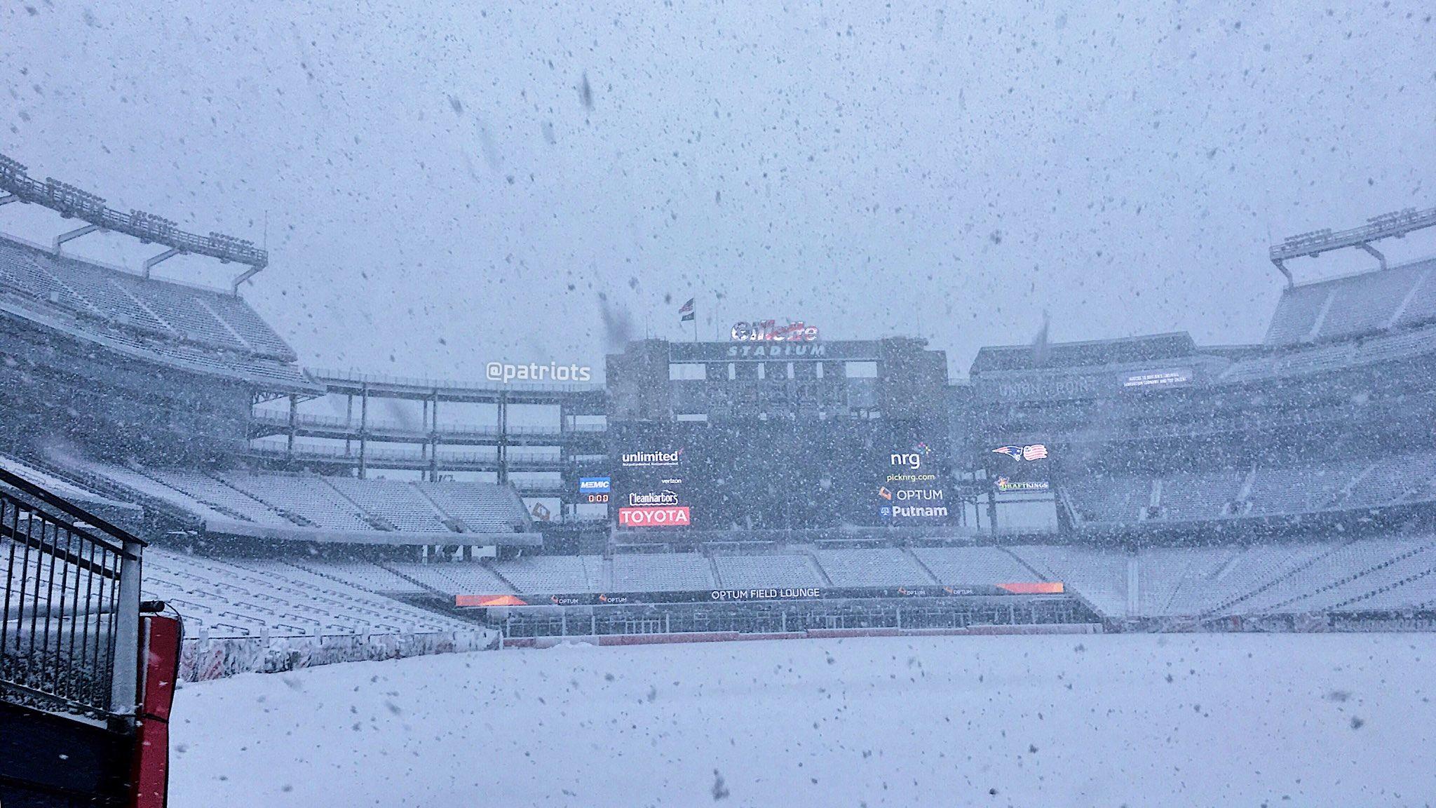 More snow?! https://t.co/p1D2gnUHVJ