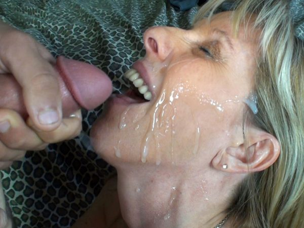 Getting A Great Facial From A Nice YoungCock g681GoGOJc 2oPmiWXPy4
