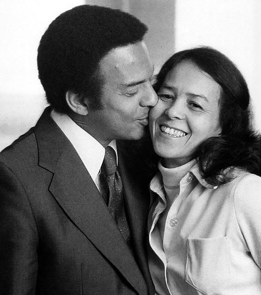 Happy Birthday,    Rev. Andrew Young!! March 12, 1932.(Civil- Rights Activist, Politician, & Clergyman)