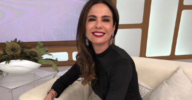 Marido Luciana. Foto do site da Contigo que mostra Após separação, Luciana Gimenez faz piada com exmarido  Vem ver