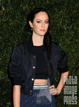 Happy Birthday Wishes going out to Kaya Scodelario!