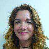 test Twitter Media - Monica Fdez. Barciela appointed chairwoman of the technical chapter AP013 / MTT17 of IEEE Spain #IEEE @IEEEorg @ieeespain #microwave https://t.co/ZWJp5xP285 https://t.co/iioNVNunYI