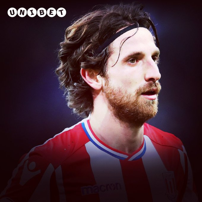 Happy birthday, Joe Allen. 2 9 today! If there\s a more underrated PL player, we want to know who that is!