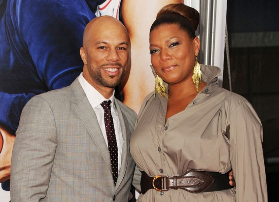 Happy birthday to an amazing friend and person! I hope you have a wonderful day @common https://t.co/MsjHu51ycS