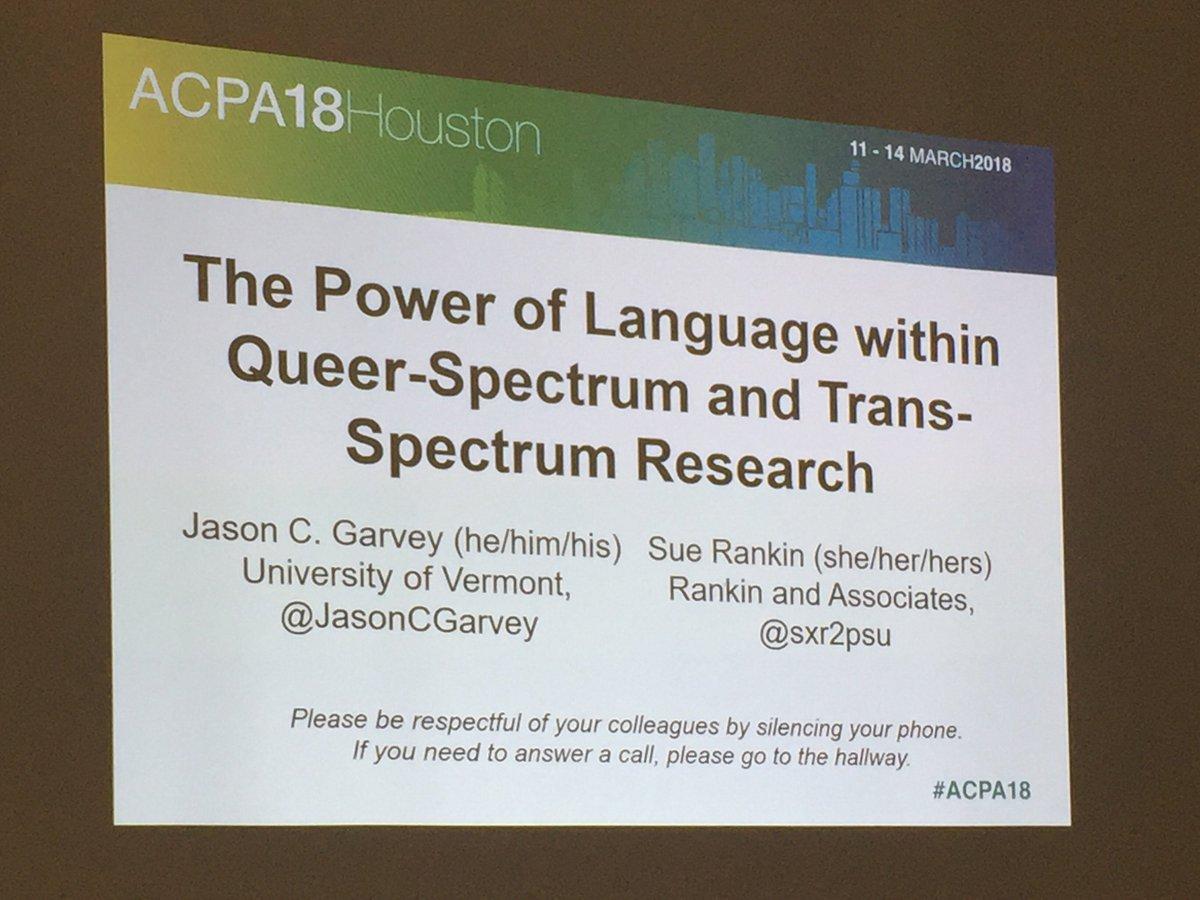 #ACPA18