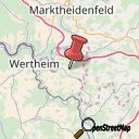 New landmark created! Discover interesting places around: https://t.co/OI2jxjpq57 https://t.co/ln9bp77MOL