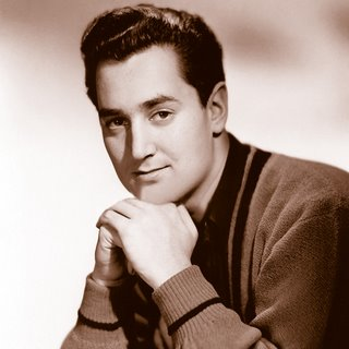 Happy Birthday Neil Sedaka born today in 1939