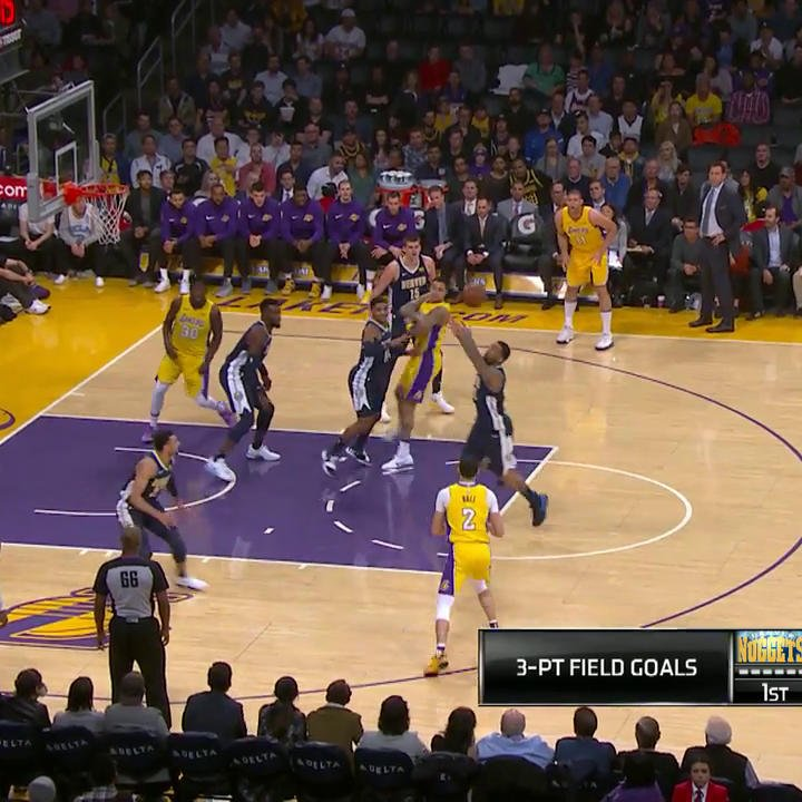 .@ZO2_ with the BIG rejection! �� https://t.co/Zj0vsWT8Rc