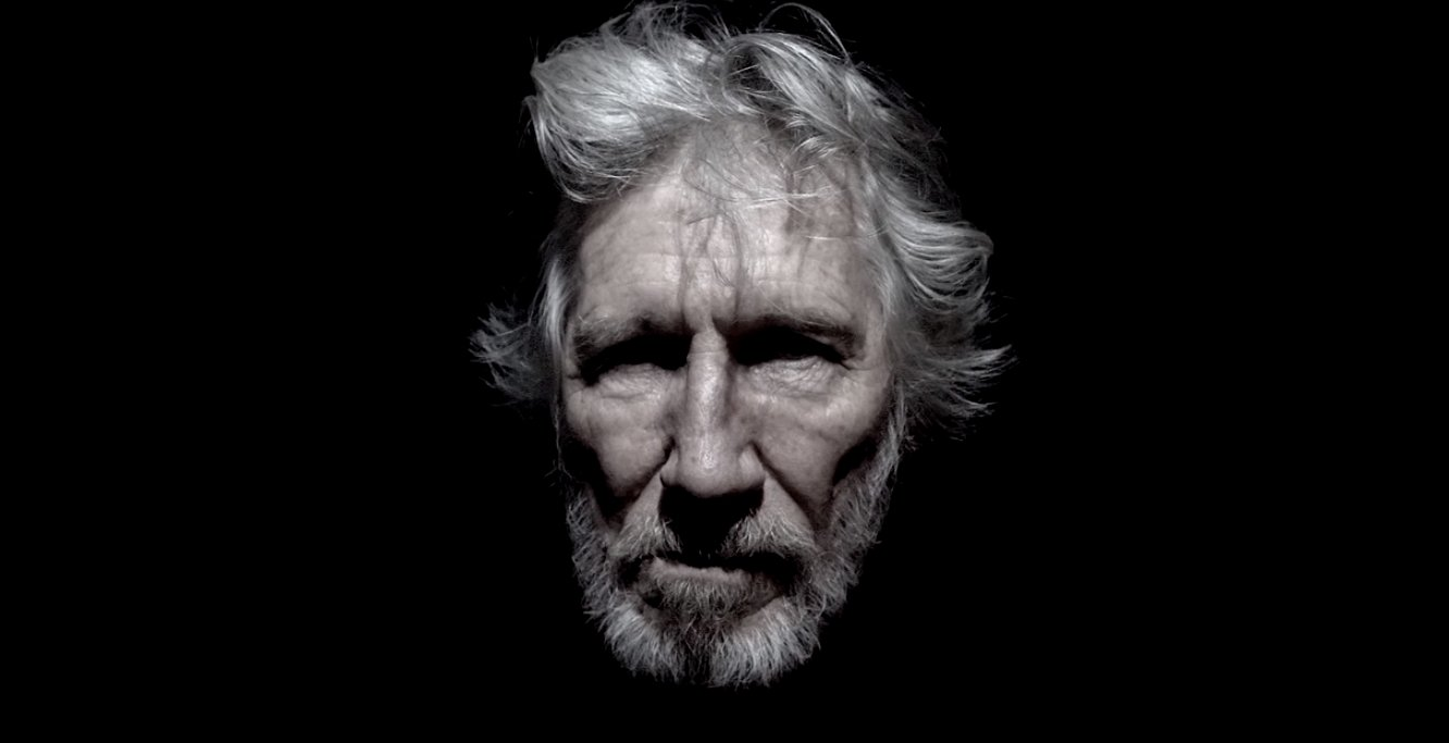 .@rogerwaters recites Palestinian poem in video for new anti-Trump song 'Supremacy' https://t.co/RfGXaqhu2e https://t.co/XnUEAHm5Xn