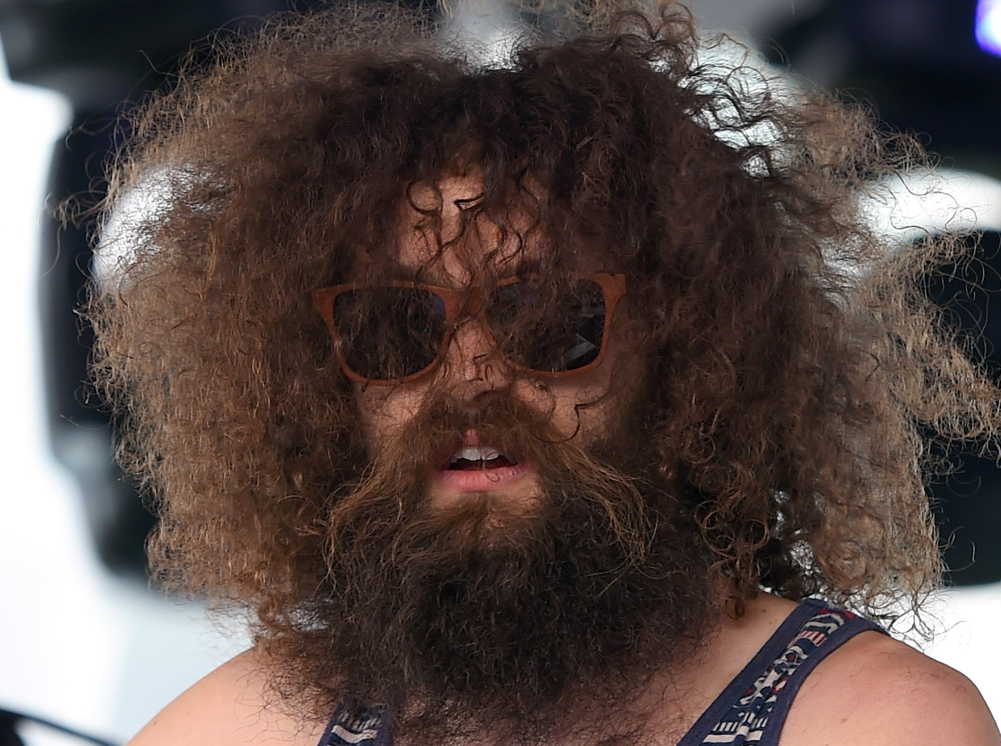 The Gaslamp Killer's defamation lawsuit against one rape accuser thrown out https://t.co/XNZw3RYdmw https://t.co/VNrVYHJ1mB