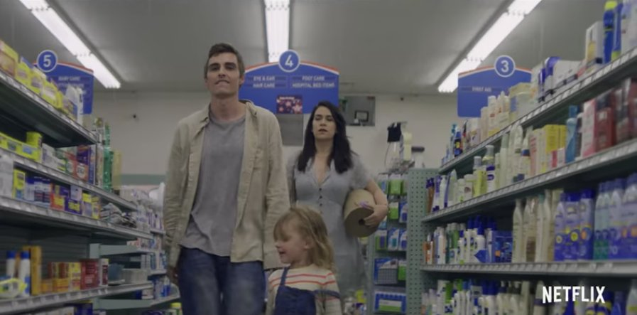 Watch Abbi Jacobson and Dave Franco in the grim trailer for #6Balloons https://t.co/KuLORKk3jC https://t.co/7VemLzIlQx