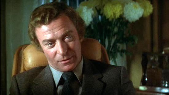 Happy birthday to the great Sir Michael Caine!
