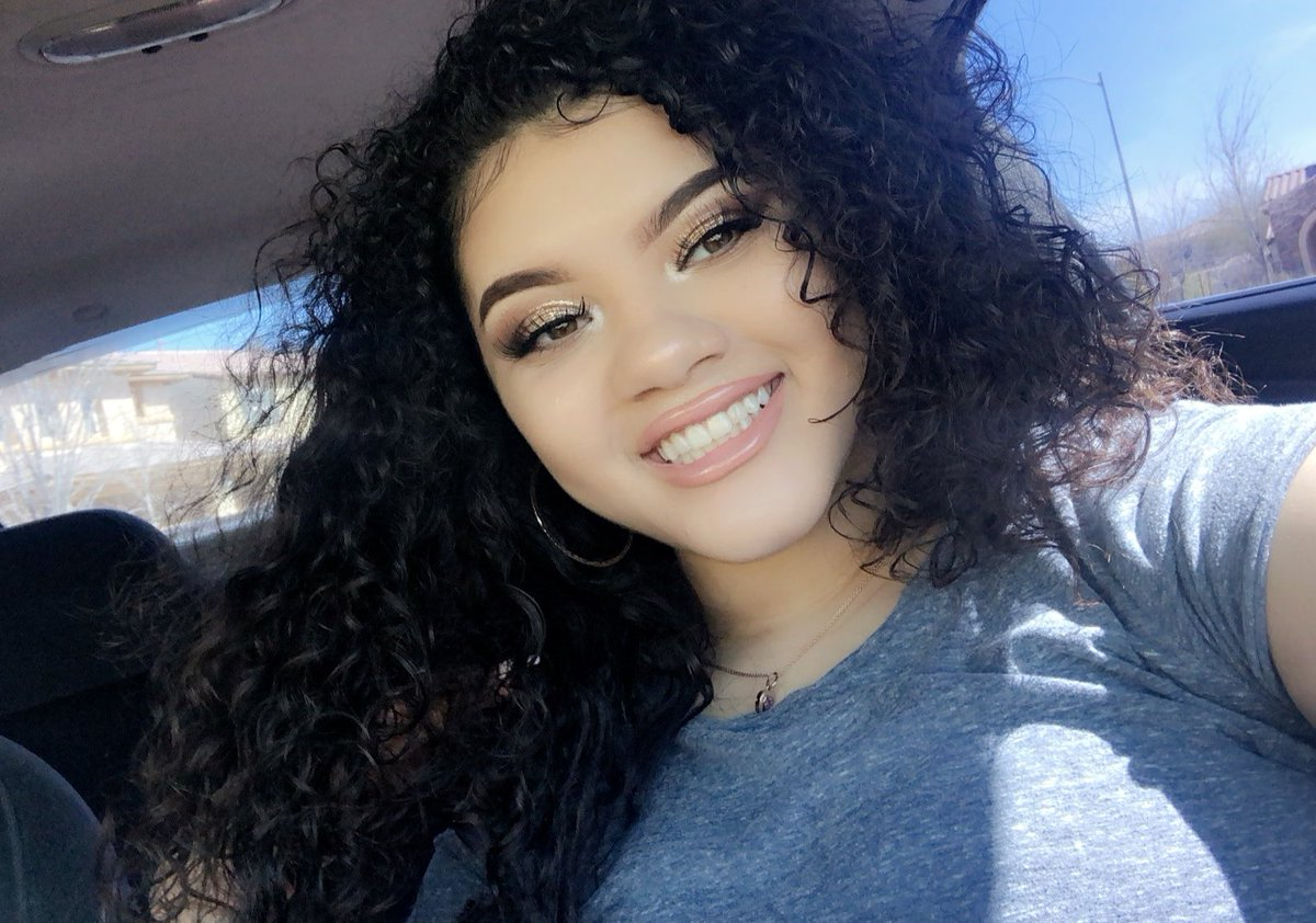 #FinePeopleFromVegas