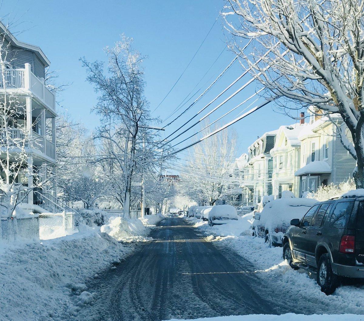 #blizzard