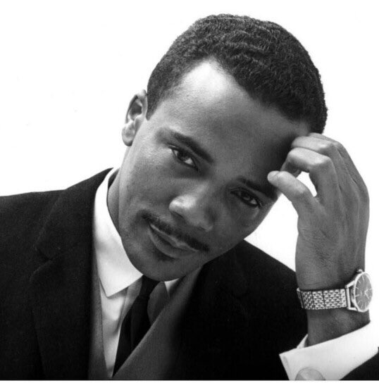 Celebrating the life, legacy, and music of the master Quincy Jones today, ALL day. Happy 85th birthday, legend!