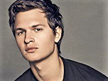 On a great day for birthdays, Ansel Elgort is 24. Happy birthday!