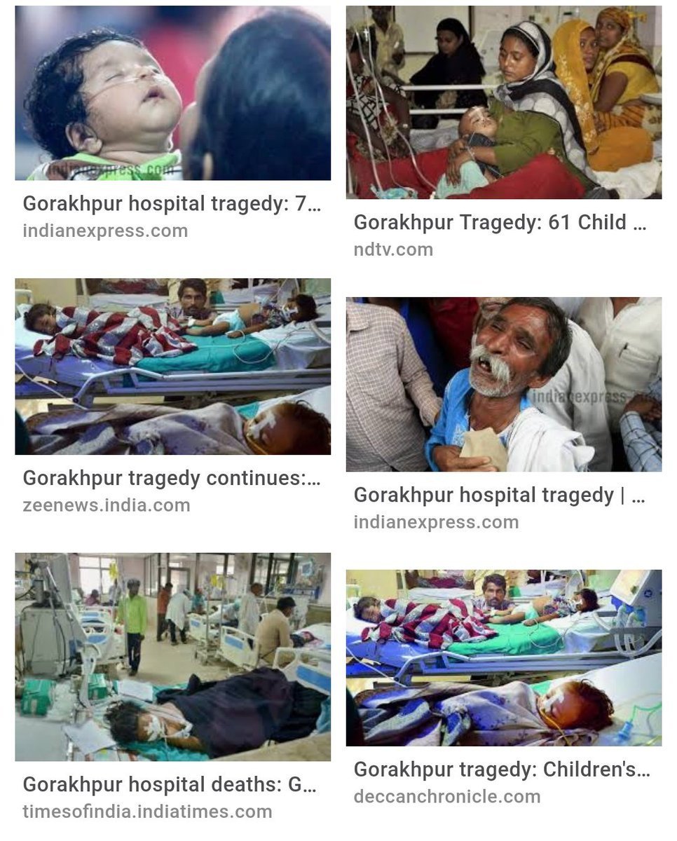 #Gorakhpur