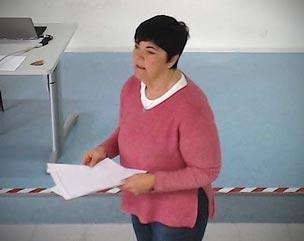 test Twitter Media - Mañá día 15 marzo, Carmen García Mateo participa na xornada de divulgación: A CULTURA DIXITAL EN GALICIA:VIAXE DE IDA E VOLTA AO BIG DATA, Á VERIFICACIÓN E Á MOBILIDADE https://t.co/D0or990z4K #tic #divulgacion https://t.co/wn0KqYHneG