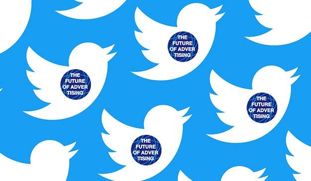 RT @mkdirecto: #FOA2018, imbatible en Twitter con más de 73 millones de impactos https://t.co/NZqCyo83Uf https://t.co/ODIS1hFNXN
