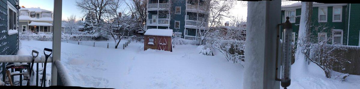 #WinterStormSkylar