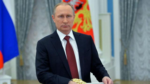 Close associate of top Putin critic found dead in UK: report https://t.co/g3T1Ug32Qe https://t.co/UGCrV33u7d