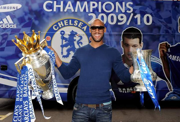 Happy birthday to Nicolas Anelka