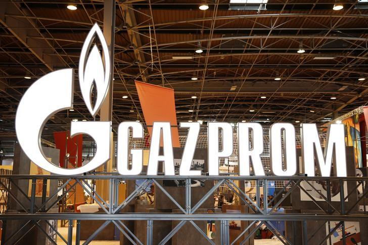Exclusive: Gazprom to cut hundreds of traders as Kremlin retreats from West https://t.co/3ALtUrMTUa https://t.co/HuPfuhN2As