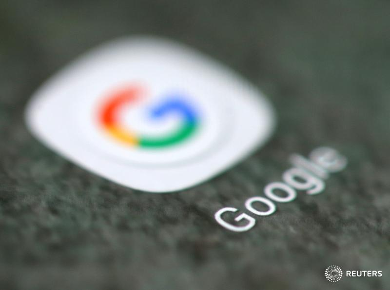 France to sue Google, Apple over developer contracts - minister https://t.co/pewkGyQ0nA $AAPL $GOOGL https://t.co/Ns98IFlD9w