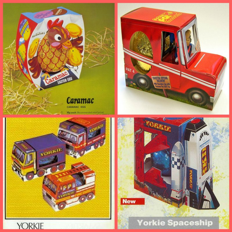 test Twitter Media - Our 2nd #easteregg packaging post looks at popular Children's  packaging designs from the 90's, were you a 90's Child who fell in love with a design?Or perhaps you're a kid of the 70's + think the older designs were better?  Winstones Ice Cream Stroud Brewery  Highfield World https://t.co/LOeH8q9J0P