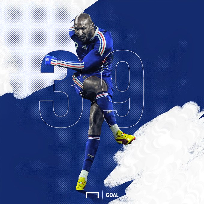 Happy birthday, Nicolas Anelka!