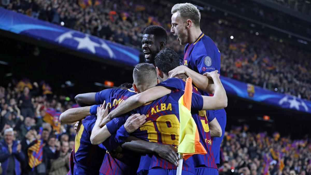 1⃣1⃣ temporadas consecutivas en los cuartos de final de la ...